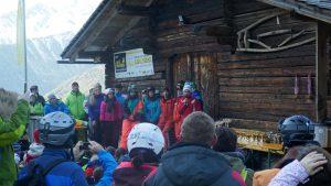 2016_ski_siegerehrung_skilehrer