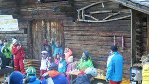 2016_ski_siegehrung_maedels