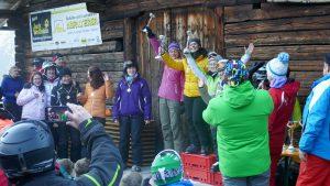 2016_ski_siegerehrung_damen