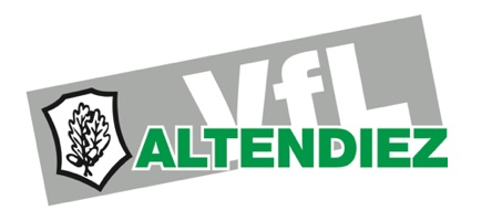 VfL Altendiez