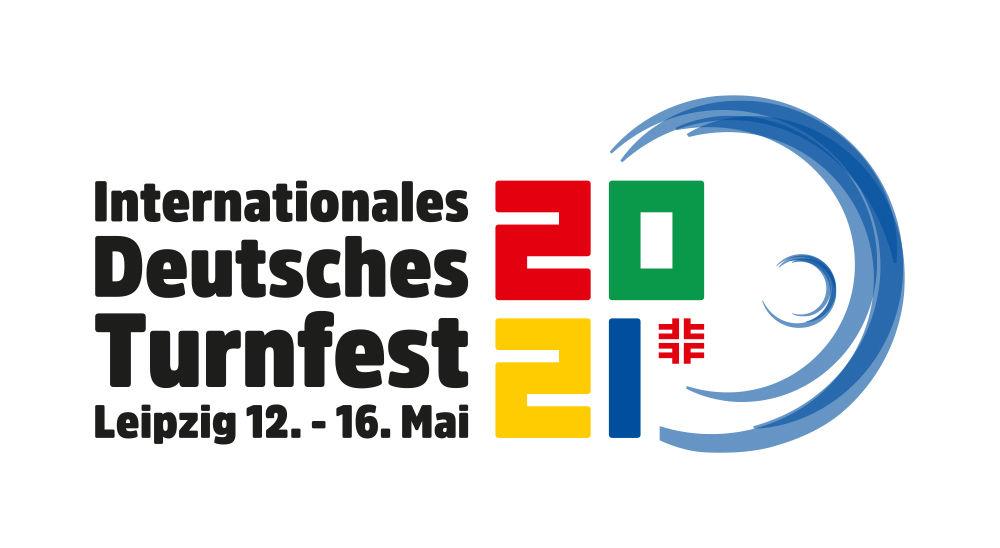 Logo des deutschen Trunfests 2021